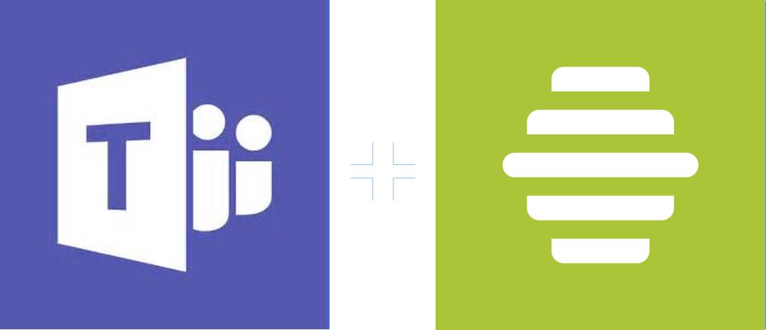 HunchBuzz + Microsoft Teams | HunchBuzz